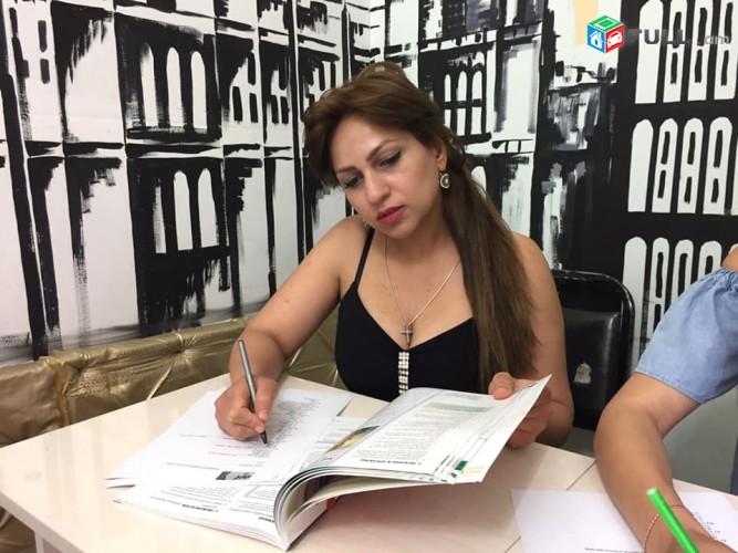 anglereni usucum, anglereni das@ntacner, անգլերենի դասընթացներ Երևանում