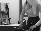 Հագուստի մոդելավորման դասընթացներ Երևանում (Կար ու ձև)