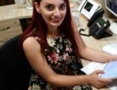 Կոսմետոլոգիայի դասընթացներ Երևանում (kosmetologiayi das@ntacner)