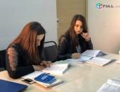 Իսպաներեն լեզվի դասընթացներ (ispaneren)