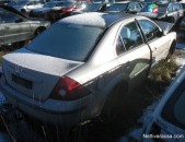 FORD MONDEO 3 2000-2006 tivv.
