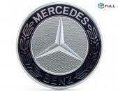 MERCEDES-BENZZ ML 164