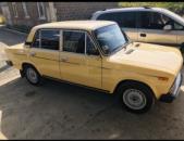 VAZ(Lada) 2106 , 1986թ.
