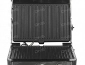 Գրիլ (Grill / toster) Centek CT-1466 Megashopping