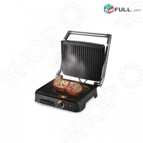Գրիլ (Grill) Centek CT-1464 Megashopping