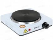 Էլեկտրական սալիկ (Elektrakan salik) Centek CT-1506 Megashopping