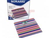 Կշեռք Sonashi-2219