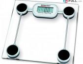 Կշեռք Sonashi-2208 Megashopping