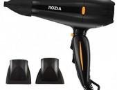 Ֆեն (fen) Rozia-8300 Megashoping