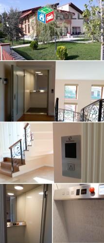 Մարդատար, Բեռնատար, Հիվանդանոցային, Խոհանոցային Վերելակների Տեղադրում, Վերելակների Մոդերնիզացում , Վերելակների Մոնտաժում և Վերելակների Սպասարկում лифт lift verelak