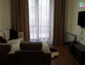 Շքեղ  բնակարան կենտրոնում Посуточно роскошная квартира  A gorgeous apartment for a daily rent!