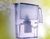 Фильтр очистки воды, ֆիլտր, մաքուր ջուր