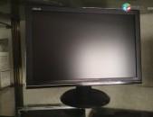 asus lsd monitor
