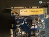 zotac gt9400 1gb 128bit