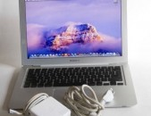 Apple Macbook a1237