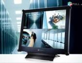 AG NEOVO firmayi monoblock intel core i3