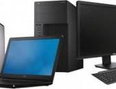 Kgnem ogtagorcac  monitor notbuq komp kgnem hamakargich