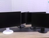 kgnem kanxik  ekranner monitor lsd yev led  ogtagorcac