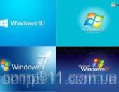 Computer Format, Համակարգչի ֆորմատ, ծրագրային ապահովում