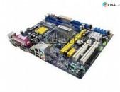 Foxconn 45CMX