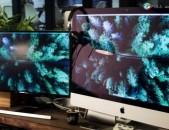 kgnem LCD LED Մոնիտորներ  19