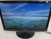 samsung b2230 lav vichaki monitor