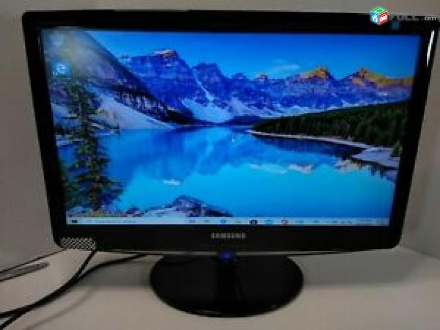 samsung b2230 lsd monitor