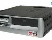 amd athlon 3500+ komp