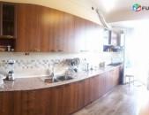Բնակարան 107մ․քառ․ 4 սենյակ 10 հարկանի նորակառույց շենքի 5-րդ հարկում, norakaruyc, bnakaran, tun kvartira