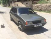 VAZ(Lada) 2108 , 1993թ.