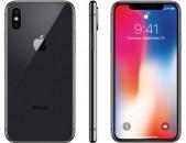 iPhone X 64GB երաշխիք+ապառիկ 0%