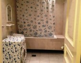 3 room Private House near M. Bagramyan str., Opera Suite Hotel and Cascade