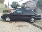 Volkswagen Passat , 1994թ.