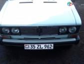VAZ(Lada) 2106 , 1980թ.