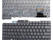 Laptop Keyboard for Dell  D620