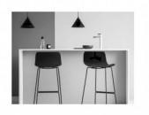 Վարձով բառի աթոռ стул на пракат chair for rent vardzov bari ator