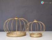 Վարձով ոսկեգույն  զամբյուղ vardzov voskeguyn  zambyux