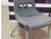 Վարձույթով պլաստմասե աթոռ/աթոռ պլաստմասե/vardzuytov ator/ator/plastmase ator