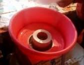 Վարձույթով բամբակի սարք/բամբակի սարք/bambaki sarq /sarq bambaki/sweet cotton