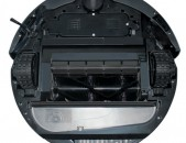 Robot vacuum cleaner Endever SKY-Robot 77