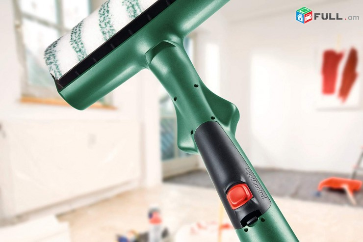 Bosch Electric Paint roller, 35W, PPR 250