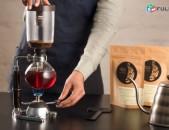 BOENG TCA-3 coffee maker