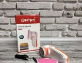 GEMEI Lint remover GM-231