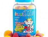 Мультивитамин и миниралы для детей