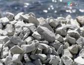 Shinanyut. Cement, Avaz, Gaj, Blok