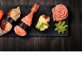 Վարձույթով սուշիի քար/քար սուշիի/sushi qar/qar sushii
