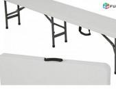 Վարձույթով ծալովի նստաան/180*80 չափսի ծալովի նստարան/նստարան ծալովի /vardzuytov calovi nstaran/nstaran calovi