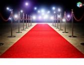 Վարձույթով կարմիր գորգ/գորգ կարմիր/vardzuytov karmir gorg/karmir gorg/red carpet