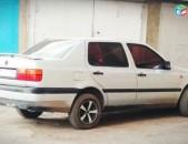 Volkswagen Vento , 1993թ.