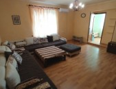 Կոդ-13362: Վաճառվում է 2 սենյականոց բնակարան Զեյթունում: